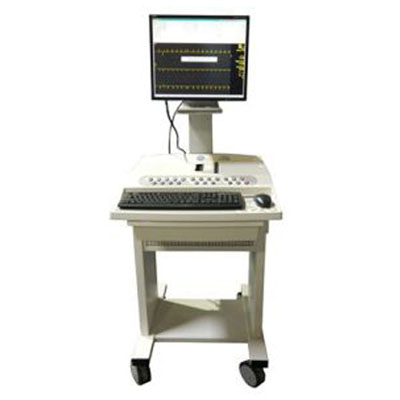 GE CASE Stress Test - Soma Technology, Inc.