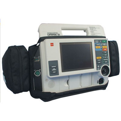 lifepak-12 - Soma Technology, Inc.