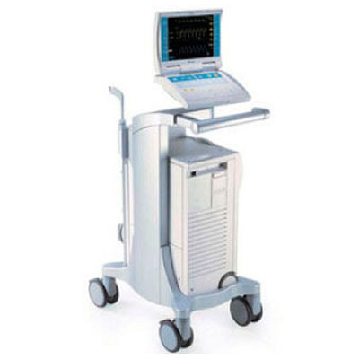 Maquet CS100 IABP - Soma Technology, Inc.