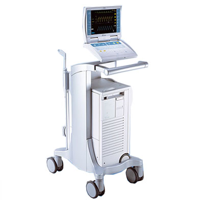 Maquet CS300 - Soma Technology, Inc.