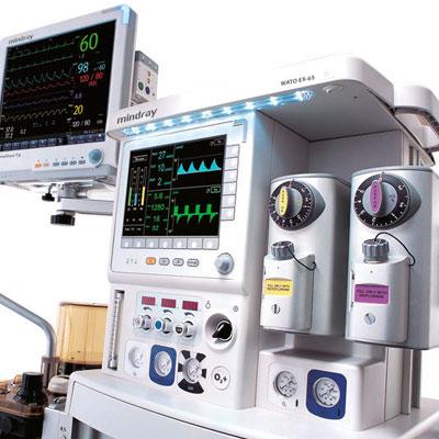 mindray wato ex 65 55 anesthesia rh somatechnology com mindray wato ex 65 user manual wato ex-65/55 manual
