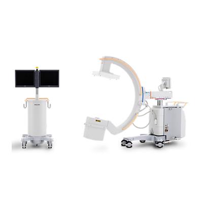 philips bv pulsera c arm mobile x ray imaging system rh somatechnology com philips bv pulsera user manual philips bv libra manual