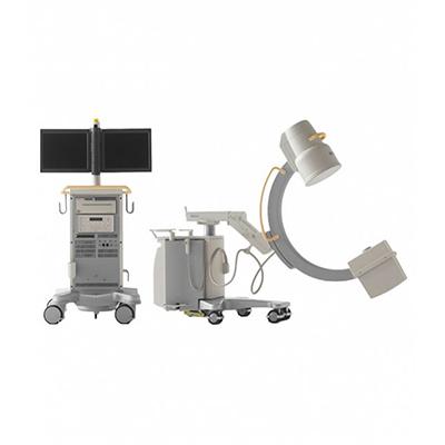 philips bv pulsera c arm mobile x ray imaging system rh somatechnology com philips bv libra service manual philips bv pulsera user manual pdf