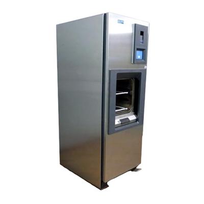 steris amsco century v116 autoclaves sterilizer featuring a touch rh somatechnology com
