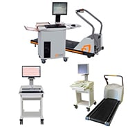 Stress Test Machine Medical Parts and Accessories from Soma Technology, Inc.