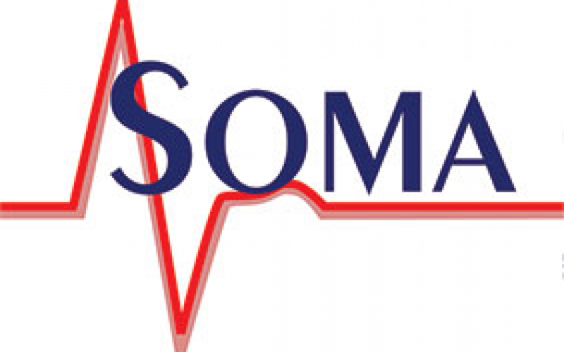Soma Technology Medical Equipment Trade Show List