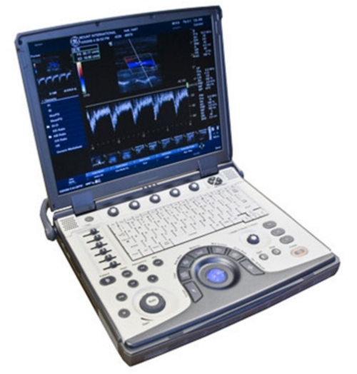 GE Logiq e - Soma technology, Inc.