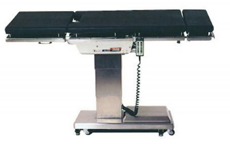 Surgical Table Archives - Soma Technology, Inc\'s Blog