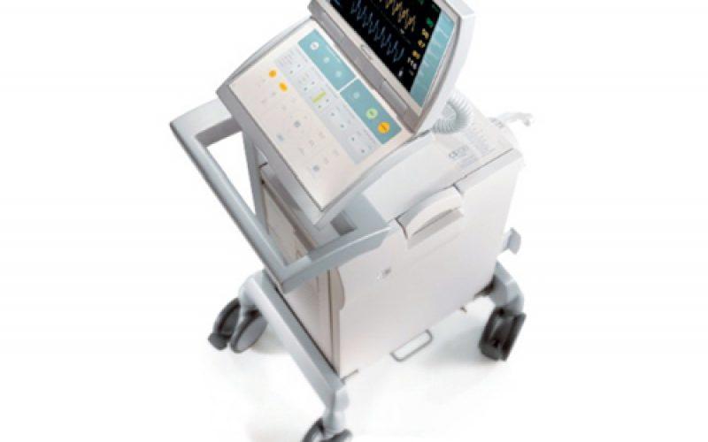 Maquet Datascope CS100