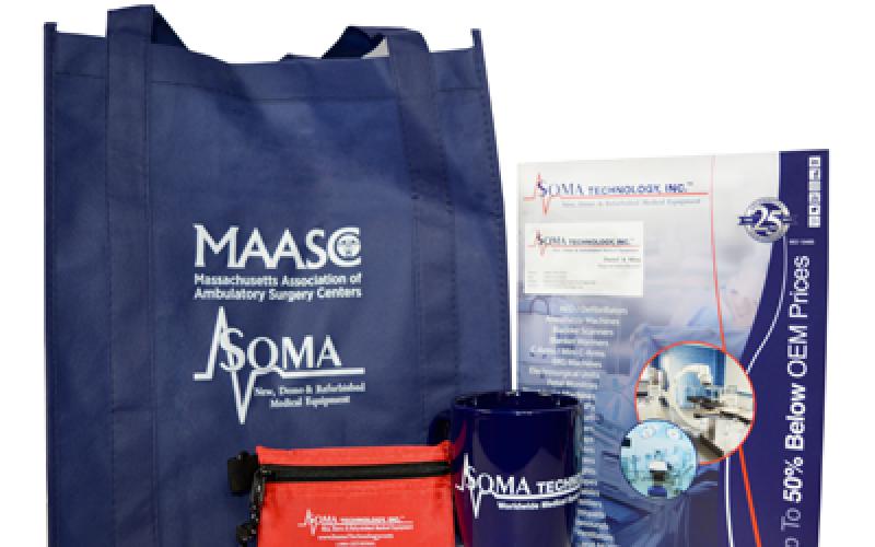 MAASC Sponsorship