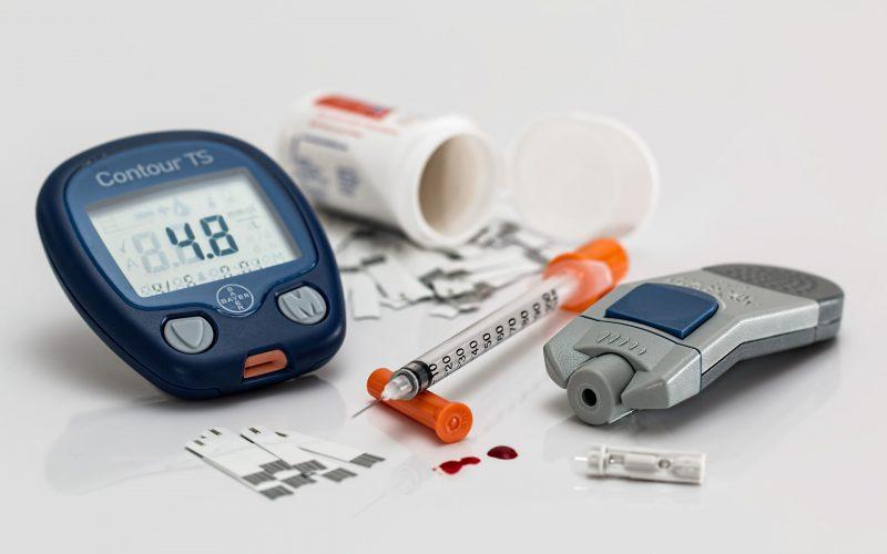 The Four Types of Diabetes