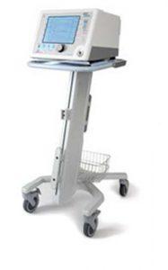 Philips Respironics BiPAP Vision Ventilator - Soma Technology, Inc.