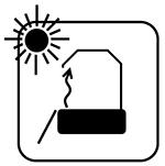 Boost Air Curtain - Giraffe Omnibed - Soma Technology, Inc.