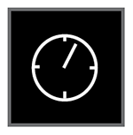 Timer - Giraffe OmniBed - Soma Technology, Inc.