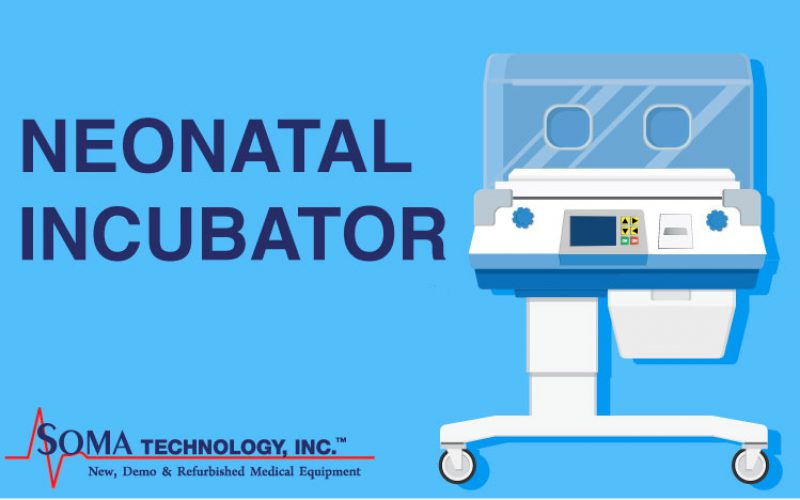 Neonatal Incubator – What is it?