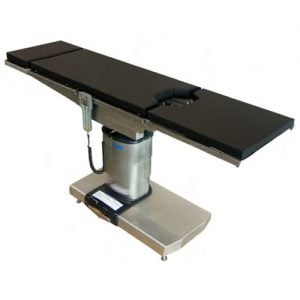 Steris 5085 - General Surgical Table