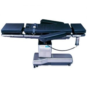 Steris Amsco 3085 - Which Surgical Table is Right For My Facility?