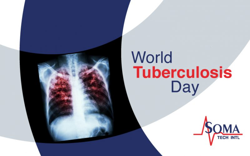 World Tuberculosis Day 2020