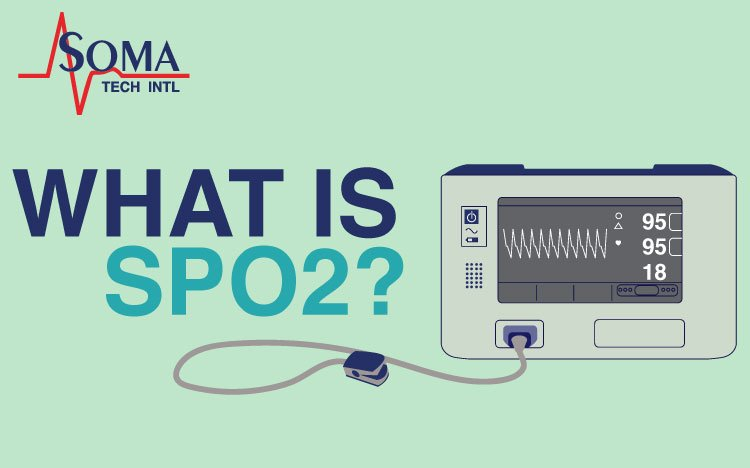 What is SpO2? - What Level of SpO2 is Dangerous