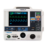 Defibrillators offered by Soma Technology, Inc.