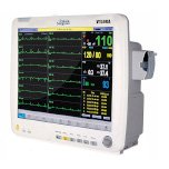 Patient Monitors by Soma Technology, Inc.