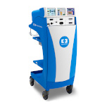 Electrosurgical Units offered by Soma Technology, Inc.