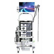 Endoscopy Systems offered by Soma Technology, Inc.