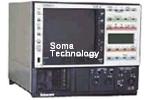 Datascope 3000