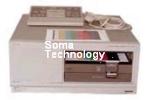 Sony UP 5000