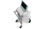 Maquet Datascope CS100i