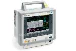 Philips Agilent Viridia M3