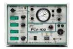 Lifecare PLV-102