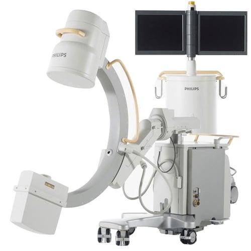 Arcos en C philips bv pulsera - Soma Technology, Inc.