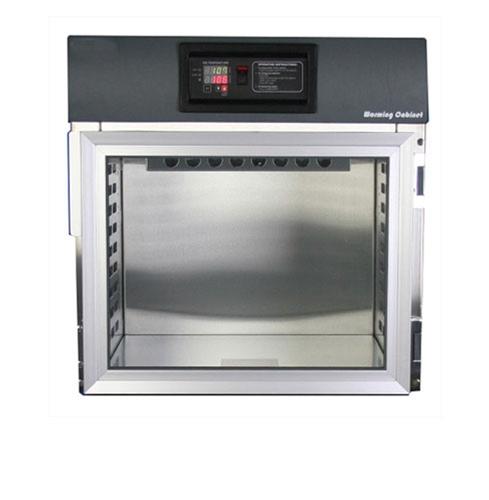 Axia SWC 1824 - Calentado de Mantas - Soma Technology, Inc.