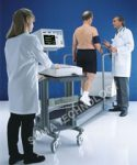 Burdick Extol 350 system - Equipo Medico Central - Soma Technology, Inc.