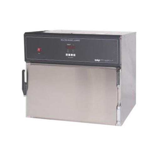 CMP DSW3AE - Calentador de Mantas - Soma Technology,Inc.