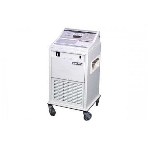 CSZ Blanketrol II - Calentador de Mantas - Soma Technology, Inc.