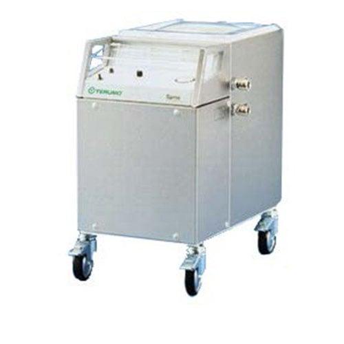 Calentador Enfriador TERUMO SARNS 11160 - Soma Technology, Inc.