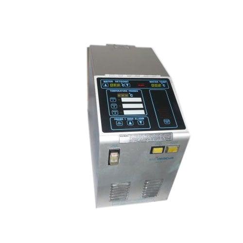 Calentador Enfriador medtronic biocal 370 - Soma Technology, Inc.