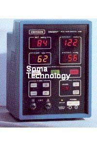 Critikon 8100 - Equipo Medico Central - Soma Technology