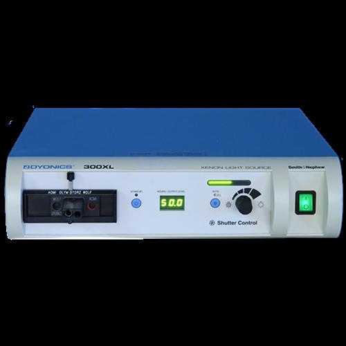 Dyonics 300XL Sistema de Video Endoscopia - Soma Technology