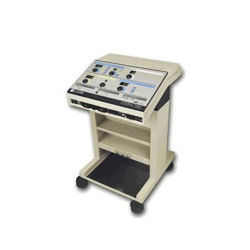 Electrobistruis conmed system 7500 - Soma Technology, Inc.