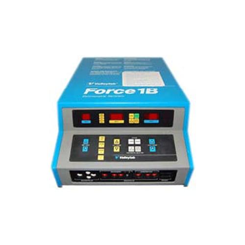 Electrobistruis valleylab force 1B - Soma Technology, Inc.