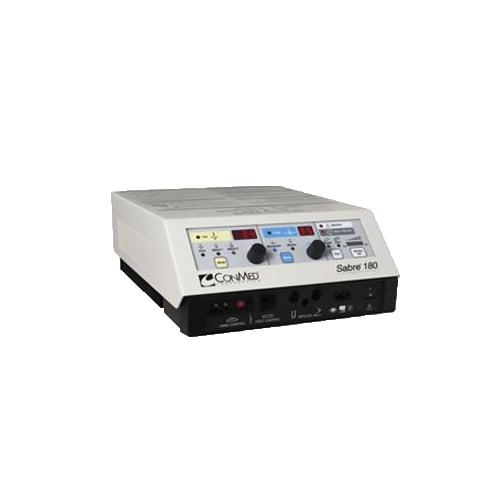 Electrobisturis conmed sabre 180 - Soma Technology, Inc.
