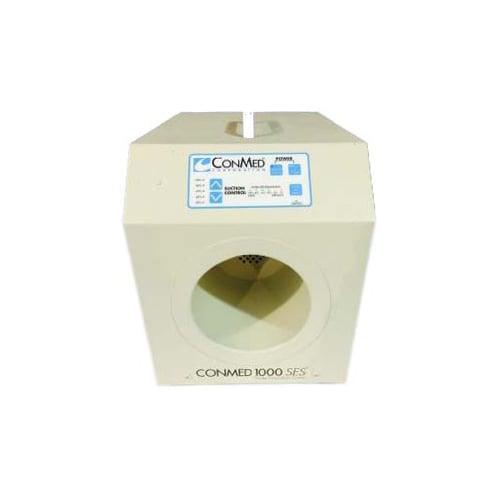 Electrobisturis conmed system 1000 - Soma Technology, Inc.