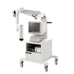Fluoroscan Office Mate Mini Arcos enc - Soma Technology