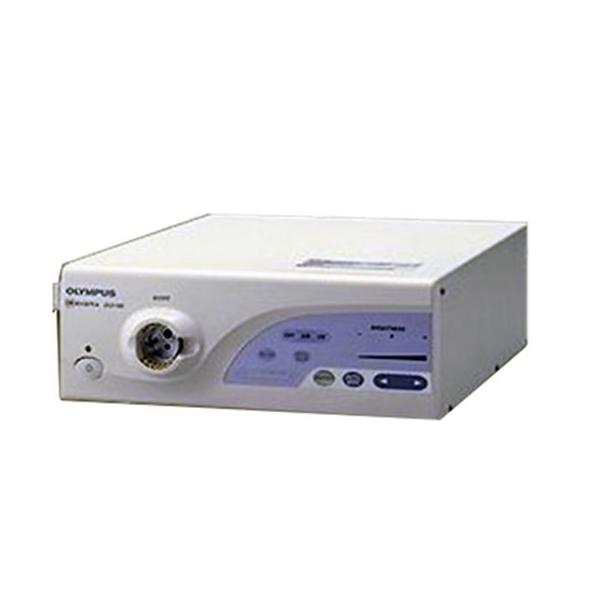 Fuente de luz olympus clv 160 - Soma Technology, Inc.