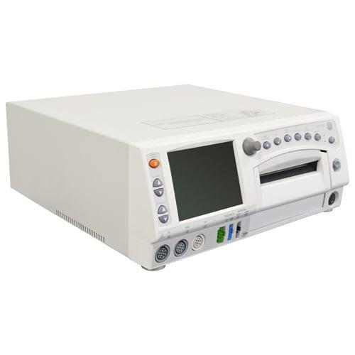 GE Corometrics 250cx - GE Corometrics 259cx - Monitor Fetal