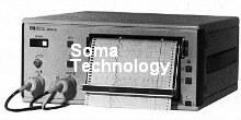HP 8041A - Equipo Medico Central - Soma Technology, Inc.