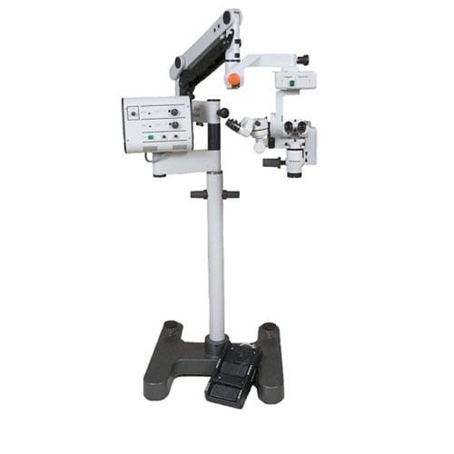 Leica M691 microscopios de cirugia